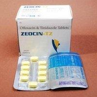 price of diltiazem hcl