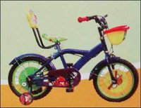 Attractive Kids Bicycle