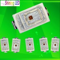 Green Blue Red 5730 Smd Led 0.5w