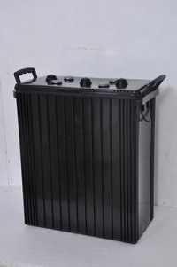2 Volt Ppcp Battery Container