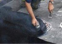Bitumen Mastic Cement