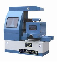 Environmentally Wire Cut Edm Machine
