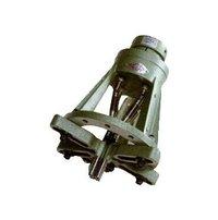 Adjustable Type Multi Spindle Drilling Head