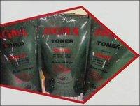 Copier Toner Powder