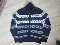 Reliable Woolen Sweater