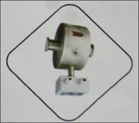 Flow Meter For Other Fluid