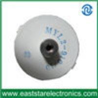 High Voltage Metal Oxide Varistor