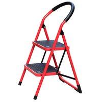 Steel Steel Ladders