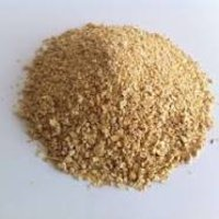 Cattle Feed Soybean Meal