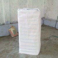 Cotton And Polyester Covers