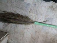 Domestic Grass Brooms