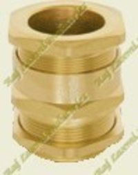 Exclusive Cable Glands (A2, A1/A2)