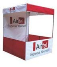 Promotional Canopies in Delhi  sc 1 st  TradeIndia & Promotional Canopy Suppliers Manufacturers u0026 Dealers In Delhi Delhi