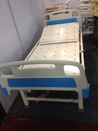 semi fowler cot patients hospital beds metro surgical india