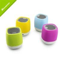 Wireless Bluetooth Speaker