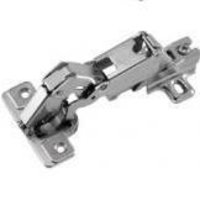 Auto Close Hinge 175 Degree Cup 35 Mm ( Kh-005)