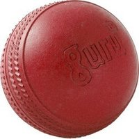 Durable Rubber Sports Balls