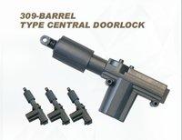 12v Central Locking System