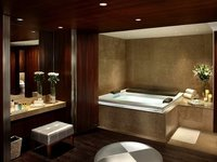 Full Body Massage Service