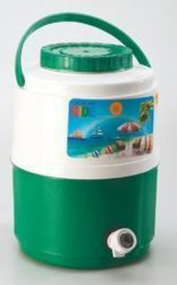 Durable Insulated Water Jug