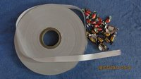 Poly Coated Wax Paper