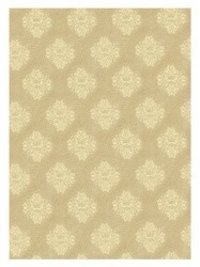 Durable Jacquard Curtain Fabric