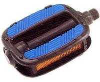Durable Bicycle Pedal