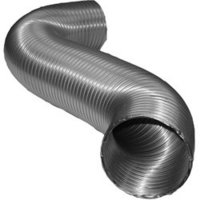 Flexible Duct Pipes