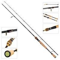 Finatura Akilas Lure Fishing Rod