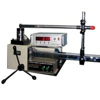 Torque Wrench Calibration Machine