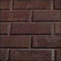 Big Brick Mould
