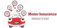 United India Car Insurance Service