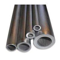 5083 Aluminum Alloy Pipe