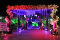 Marriage Garden Services