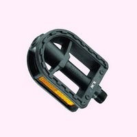 Mtp Bicycle Pedals