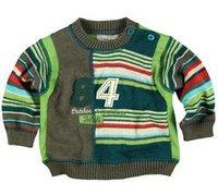 Boy Kids Sweaters