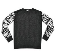 Full Sleeves Gents Sweaters