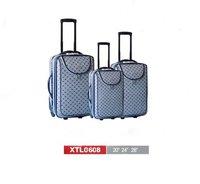 Xtl0608 Trolley Suit Case