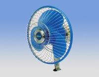 Ac And Dc Fan (Car Fan)