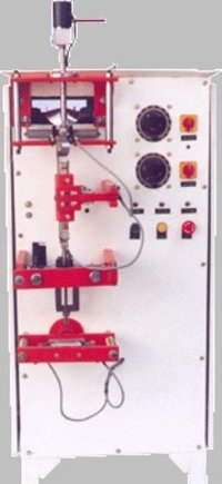 Candy Packing Machine Manufacturers Suppliers And Exporters