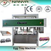 Fully Automatic Energy Saving Egg Tray