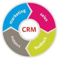Customer Relationship Management Services