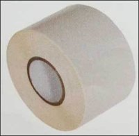 Double Side Gum Tape