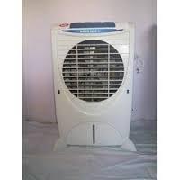 Fibre Body Air Cooler