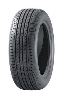Car Tyre 165/65R13 175/65R14 185/65R14