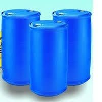 Industrial Acrylic Polymers