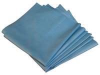 Synthetic Polyisoprene Sheets