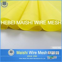 100% Polyester Screen Printing Mesh