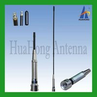 Car Cb Antenna