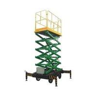 Aerial Work Platforms Lift